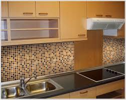 kitchen and bathroom tiles india. tiles design for kitchen wall in india inside and bathroom