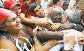 Resultado de imagem para Lula povo