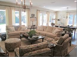 Family Room Furniture to Ac pany Your Day with Your Loves