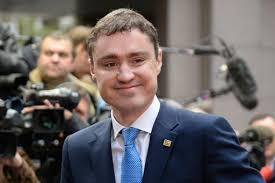 استونيا  - رئيس الوزراء تافي رويفاس يعلن فوز حزبه بالانتخابات