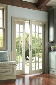 replacement sliding glass door cost full size of doors for ed wardrobes replace sliding door with