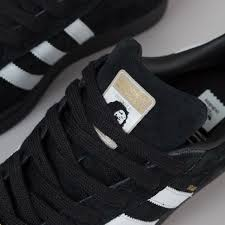 adidas shoes superstar black and white. adidas superstar rt drake jones shoes - black / white and