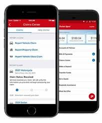 State farm insurance insurance store locator in all states. State Farm Auto Insurance Review Our Experience Getting A Quote