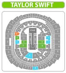 staple center seating chart concert taylor swift staples center tickets 2018