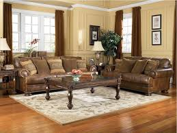 Tuscan Living Room Tuscany Decorated Living Rooms Marvelous Tuscan Style Decorating