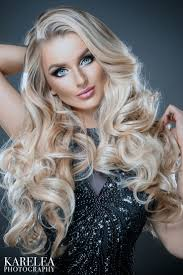 Beautiful Long Hairstyles 361 Best Images About Hair Curls On Pinterest Her Hair