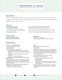 Simple Resume Format Pdf | Simple Resume Format | Pinterest | Simple ...