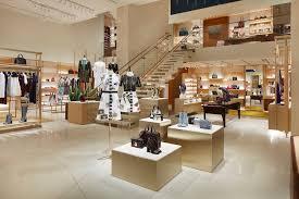 Design District Shopping Guide Impressive Furniture Stores Miami Design District