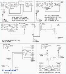 973x1094 1978 chevy starter wire diagram