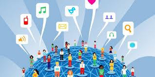 Social Collaboration Plattformen Für Business Erfolg