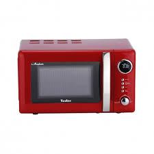 <b>Tesler ME</b>-<b>2055</b> RED   Tesler-Electronics