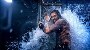 джейсон момоа и его татуировки в супергеройском боевике аквамен