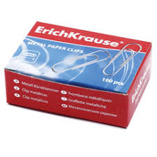 Купить товары бренда ERICH KRAUSE — выгодная цена с ...