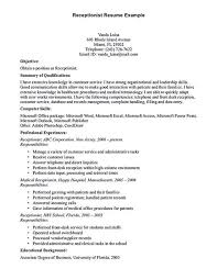 salon assistant resume examples salon resumes templates franklinfire co