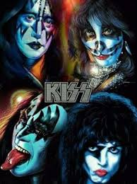 <b>Asylum</b> (<b>180g</b> Vinyl) | Vinyl Wants | <b>Kiss</b> album covers, <b>Kiss</b> songs ...