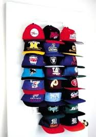 hat rack wall mount wall mounted hat racks for baseball caps inside hangers inspirations 6 wooden hat rack wall