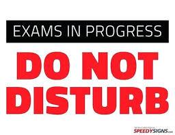 Do Not Disturb Meeting In Progress Sign Meeting In Progress Do Not Disturb Home Accessory Gift Sign Plaque
