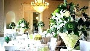 glass vase centerpiece ideas glass vase centerpiece ideas tall glass vases for wedding centerpieces large vase