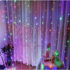 Dropshipping for <b>Waterproof Outdoor Home 10M</b> LED Fairy String ...