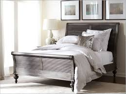Bedroom Ethan Allen Bedroom Furniture Beautiful Bedroom Sets