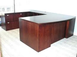 large office table. High Large Office Table