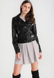 multi function glamorous black for women leather leather jackets jacket tall faux classic vouge