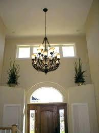 exotic foyer lighting high ceiling custom extra long pendant foyer lantern chandelier exotic foyer lighting high