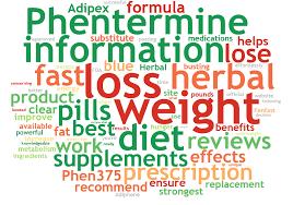 Phentermine Reviews   Phentermine      Mg phentramin d reviews scams jpg