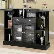 Living Room Bars Furniture Home Design Furniture Magnificent Ikea Mini Bar Cabinet Small
