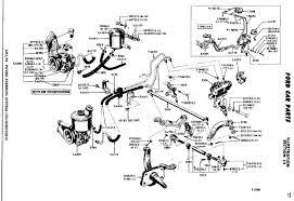 ford f100 wiring diagram 1963 Ford F100 Wiring Diagram 1963 ford f100 wiring diagram 1962 ford f100 wiring diagram