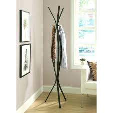 Powell Coat Rack Powell Furniture Barrier Reef Coat Rack Tiathompsonme 28