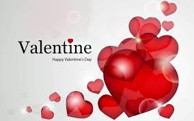 valentine wallpaper. Perfect Wallpaper ValentinesDay4KWallpapers Throughout Valentine Wallpaper A