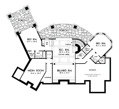 house plans for 2 bedroom small two bedroom house plans 2 bedroom house plans open floor