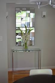 Small Entryway Creative Small Entryway Table Design Ideas Home Furniture