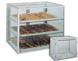 countertop food display 29 l to enlarge