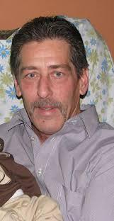 Wesley Schneider — Cremations, Funerals, Mortuary Serving Utah, Salt Lake,  Ogden, Orem | Kramer Funeral Home & Crematory