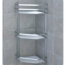 suction cup shower caddy corner shower suction