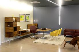 home office furniture indianapolis industrial furniture. Coalesse And Steelcase Office Furniture Business Indianapolis Home Industrial F