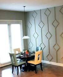 wall paint designs for bedroom accent wall designs bedroom accents walls  painting ideas accent wall decor