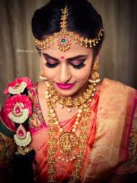 south indian bridal makeup 20 brides