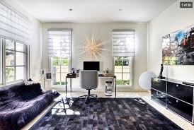 home office design ltd. Contemporary Home Office Adorable Design Ltd