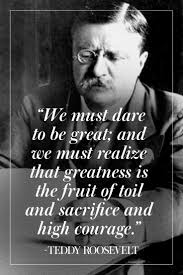 Famous American History Quotes