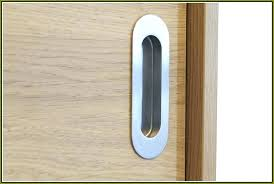 this is bifold closet door pulls closet door pulls folding closet door hardware sliding pulls back