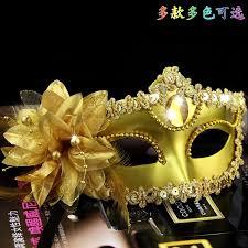<b>halloween</b> exquisite venice <b>lace rhinestone</b> leather mask ...