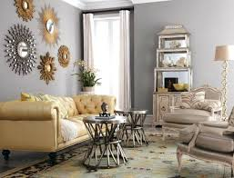 large living room mirrors large size of living living room wall mirror for stunning perfect decoration large living room mirrors