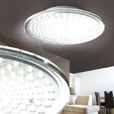 Bad Lampen Led Leuchten Led Lampen Dimmbar E14 Strahler