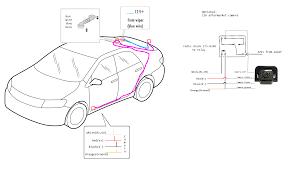06 toyota tacoma wiring diagram wiring library toyota tacoma wiring harness diagram schematic for aftermarket toyota tacoma radio wiring harness diagram toyota tacoma