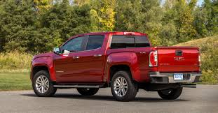 2018 gmc canyon. perfect canyon 2017gmccanyonsltdiesel025 ii inside 2018 gmc canyon e