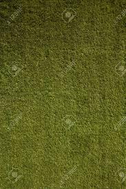 fake grass texture. Fake Grass Texture Stock Photo - 17343678