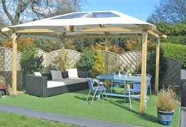 patio canopy best outdoor canopy gazebos patio canopy swing bed